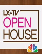"NBC ""Open House"" 2015"