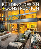 Building Design + Construction 2015
