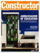 Constructor 2010